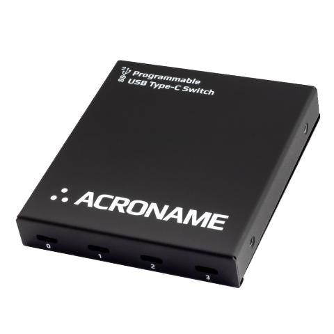 acroname-usb-switch