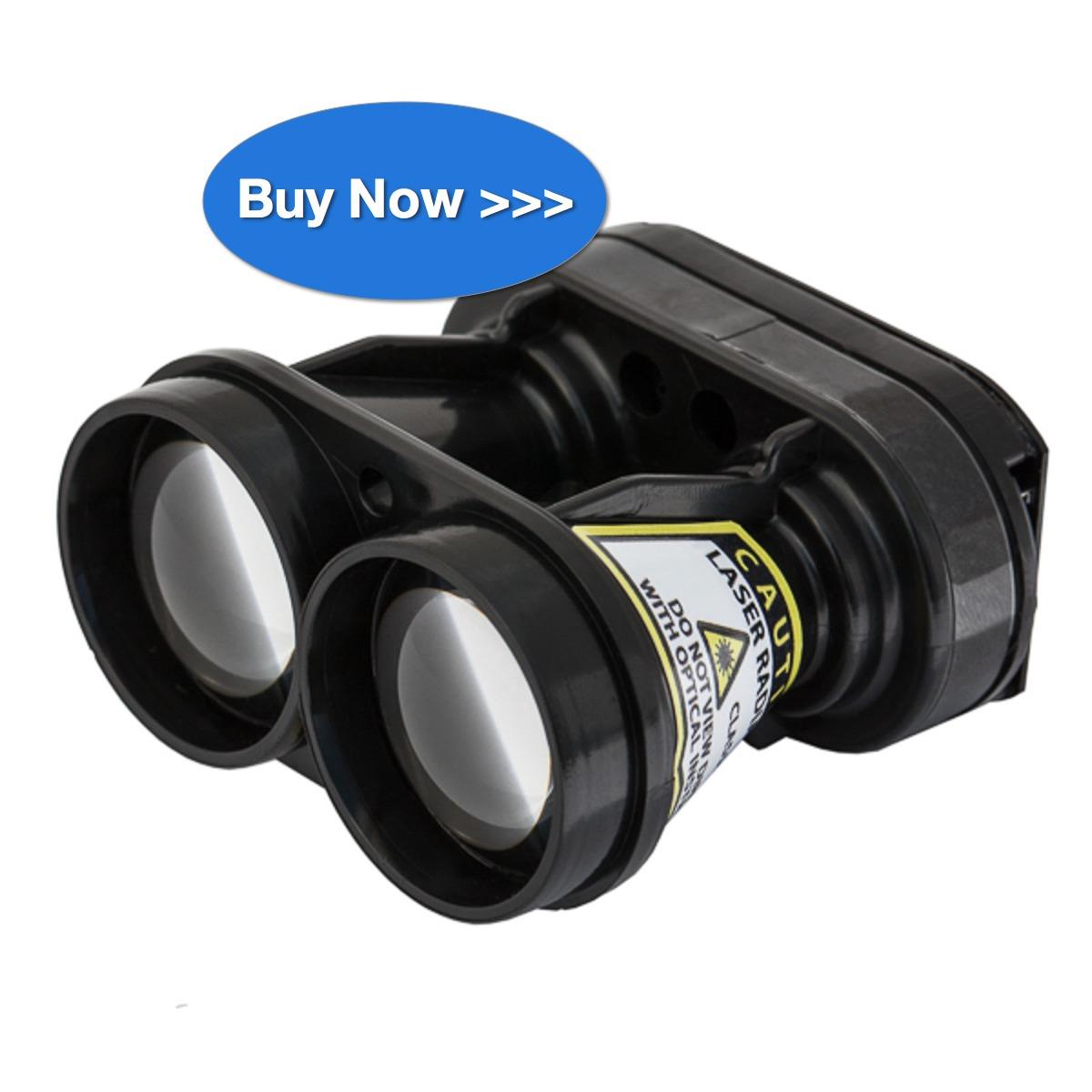 LightWare SF30-B buy at Acroname