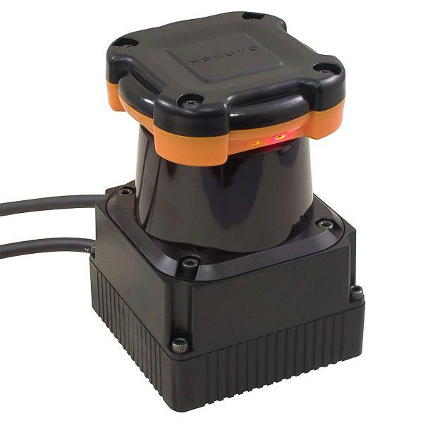 Hokuyo UTM-30LX Scanning Laser Rangefinder