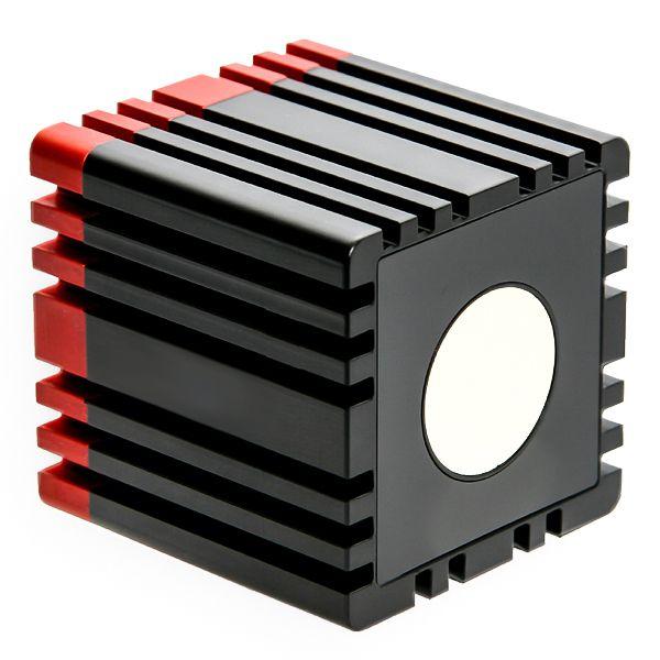 MESA IMAGING SR4000 5M USB 44x35 FOV