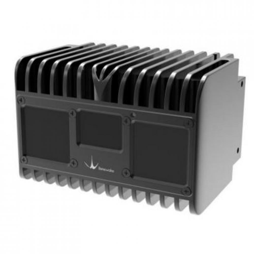 Benewake CE30-D Solid-State LiDAR