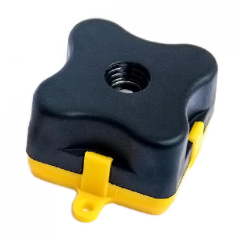 TeraRanger Evo Thermal 33 Sensor