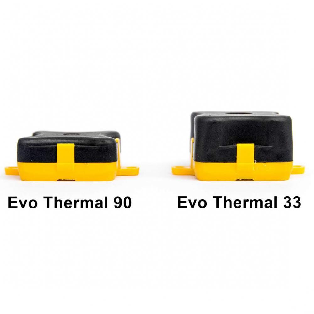 TeraRanger Evo Thermal Sensor