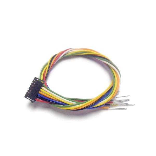 LightWare Main Cable Type 1
