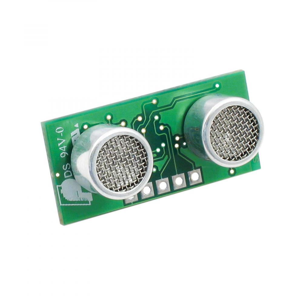 Devantech SRF10 Sonar Rangefinder