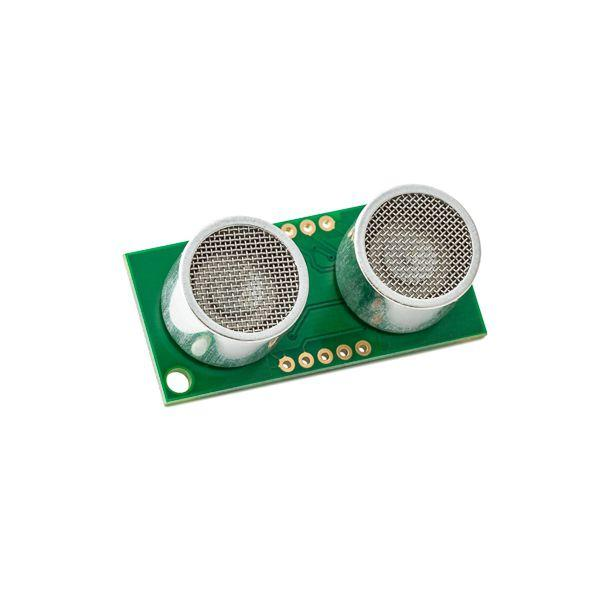 Devantech SRF04 Sonar Ranging Module