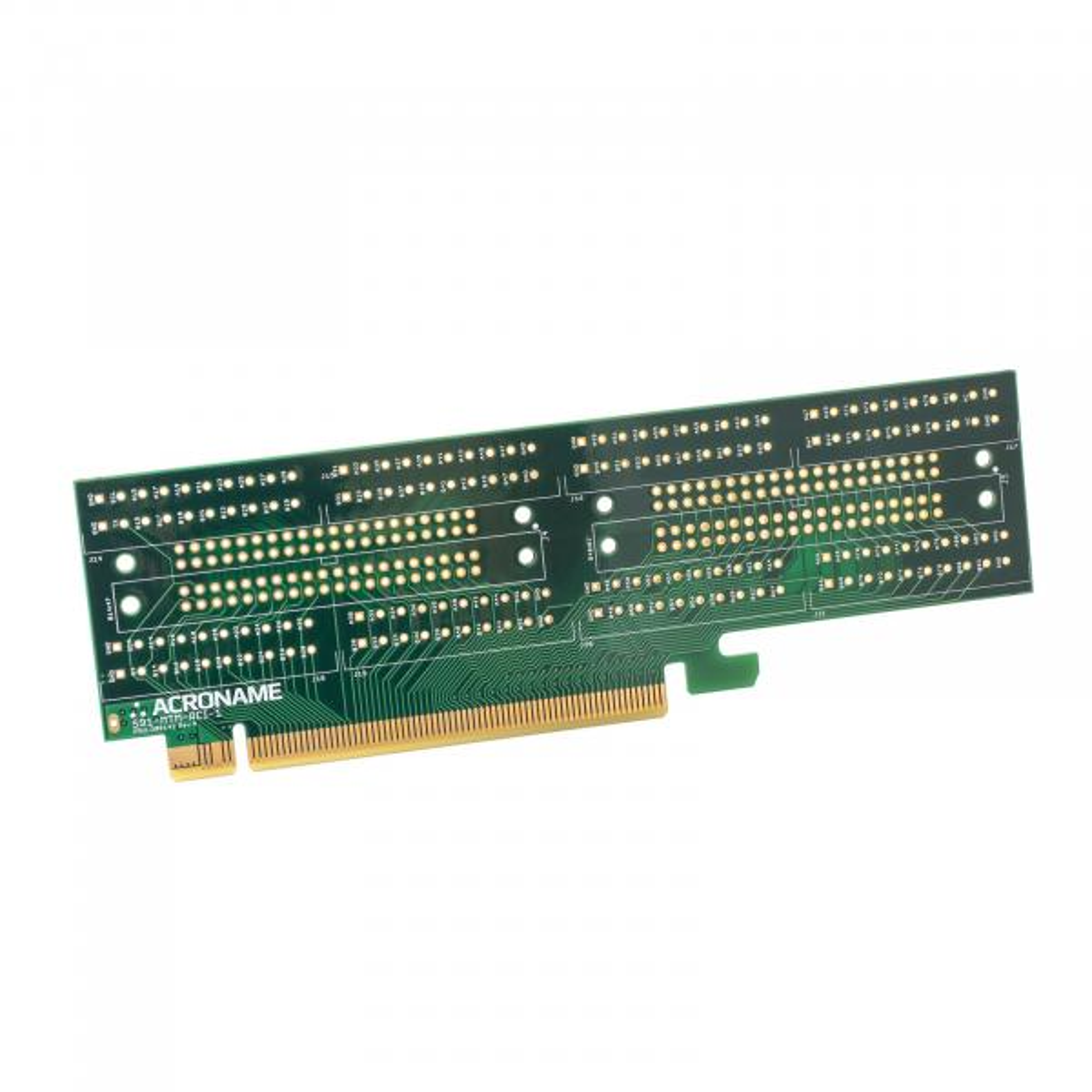 MTM-RCI-1 Ribbon Cable Interface