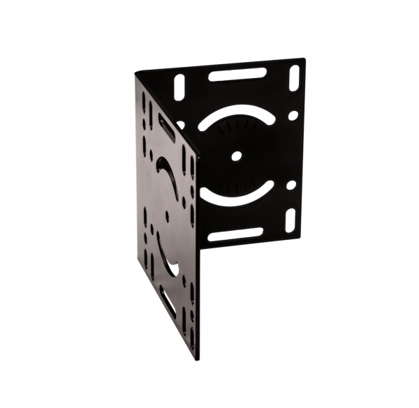 Terabee 90° Mounting Bracket for IND-TOF-1
