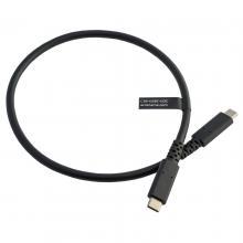 Acroname USBC Universal Orientation Cable UOC