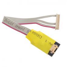 TeraRanger I2C Adapter