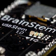 BrainStem®