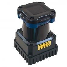 Hokuyo UTM-30LX-EW Scanning Laser Rangefinder