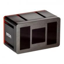 Mesa Imaging SR4000