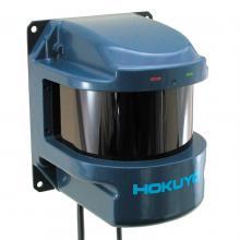 Hokuyo UXM-30LAH-EWA Scanning Laser Rangefinder