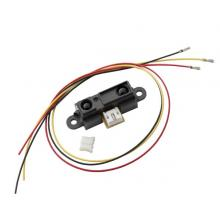 Sharp GP2D15J0000F IR Distance Sensor Kit