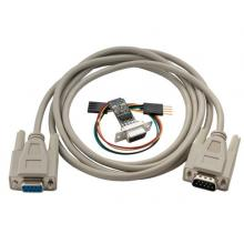 Acroname SERIAL INTERFACE CONNECTOR KIT