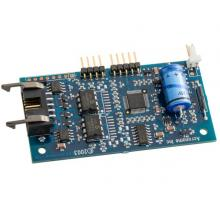 3 AMP Low Voltage H-Bridge