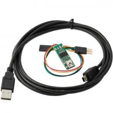 USB Serial Interface Connector Kit