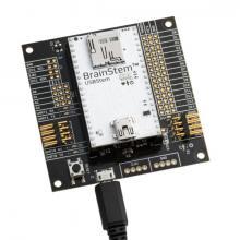 40-Pin USBStem Module Kit