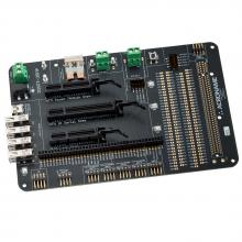 Acroname MTM Development Board