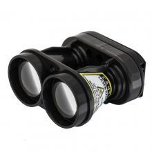 LightWare SF30 (50 and 100 meter ranges)