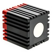Mesa Imaging SR4000 10M USB 44x35 FOV