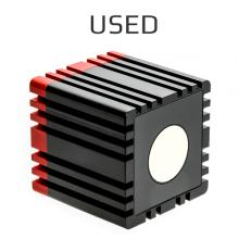 USED Mesa Imaging SR4000