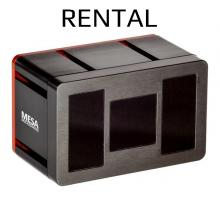 Mesa Imaging SR4500 Rental Unit