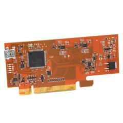 MTM Analog IO DAQ Module