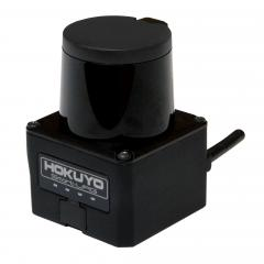 Hokuyo UST-05LX Scanning Laser Rangefinder