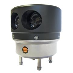 LightWare SF40/C (100 meter)