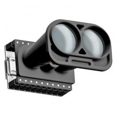 LightWare SF22/C (100m)