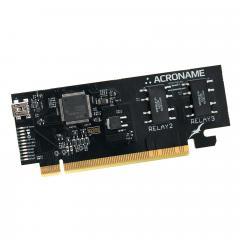 Acroname MTM Relay Board