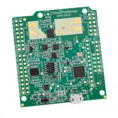 OmniPreSense OPS241-A Short Range Radar Sensor