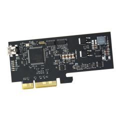 MTM 1-Channel Power Module