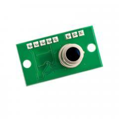 Devantech Thermal Array Sensor TPA81