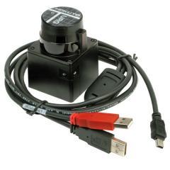 Hokuyo URG-04LX-UG01 Scanning Laser Rangefinder