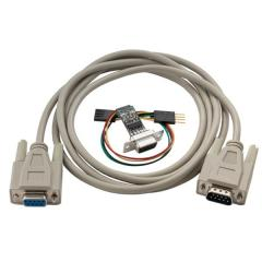 Serial Interface Connector Kit