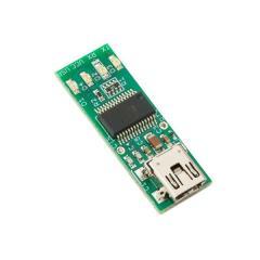 Acroname USB Serial Converter