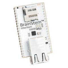 40-Pin EtherStem Module