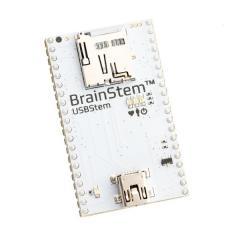 40-Pin USBStem Module
