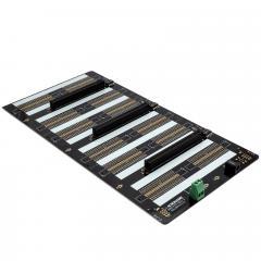 MTM-DEV-2 Breakout Board