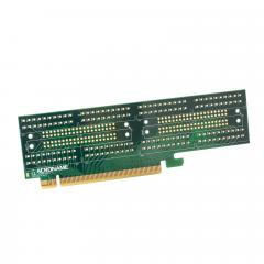 MTM-RCI-1 Ribbon Cable Interface