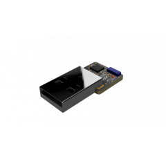 LightWare SF000 USB Connector
