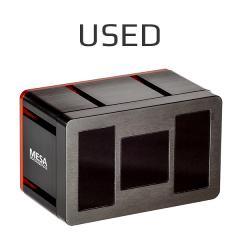 USED Mesa Imaging SR4500