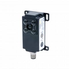 Terabee IND-TOF-1 - ToF Distance Sensor