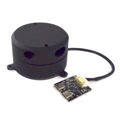 YDLIDAR G4 Rotating LIDAR Distance Sensor