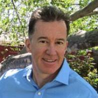 Mike Benson Acroname Team Member
