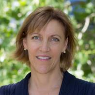 Suzanne Kauffman
