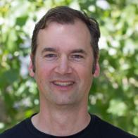 Tim Pitschka